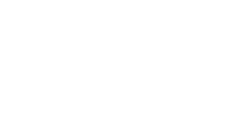 Tongue River Communications